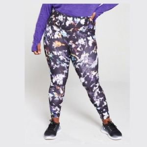 🦋Nike plus size leggings🦋